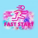 Group logo of Fast Start Support